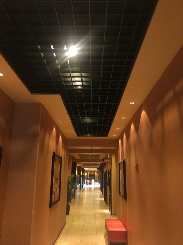 Marriott_Bloomingtion_Open_Ceiling