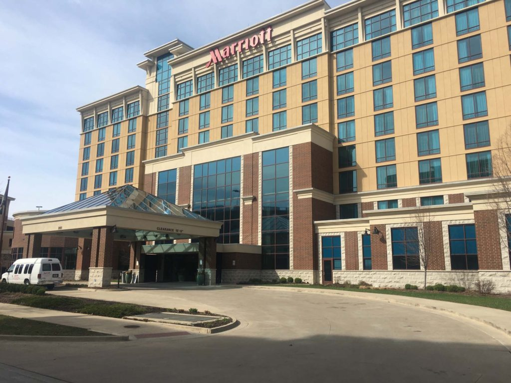 Marriott_Bloomington_Exterior1