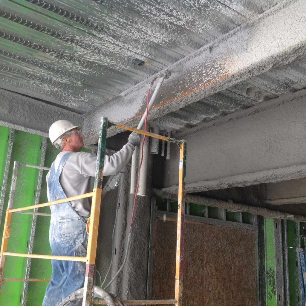 Marriott_Bloomington_Fireproofing1