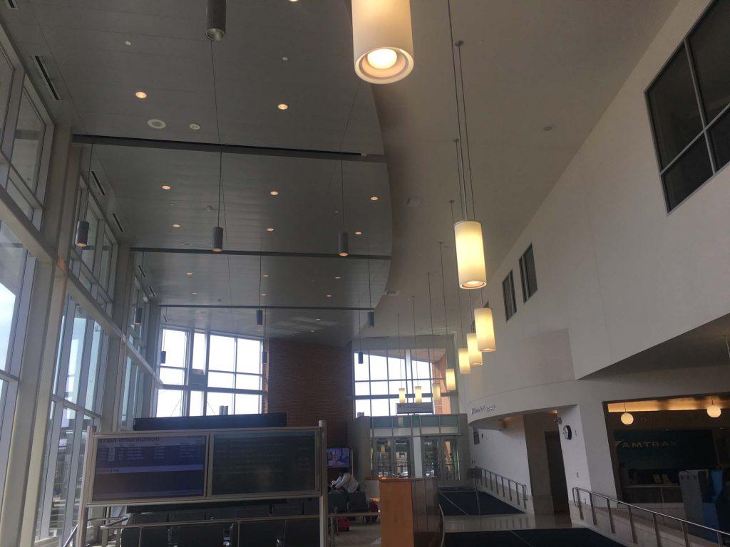 Uptown_Station_Metal_Ceilings