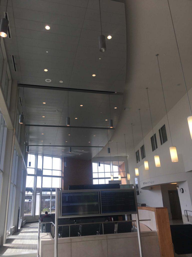 Uptown_Station_Metal_Ceilings2